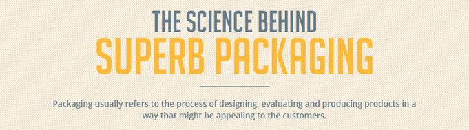 product-packaging-marketing