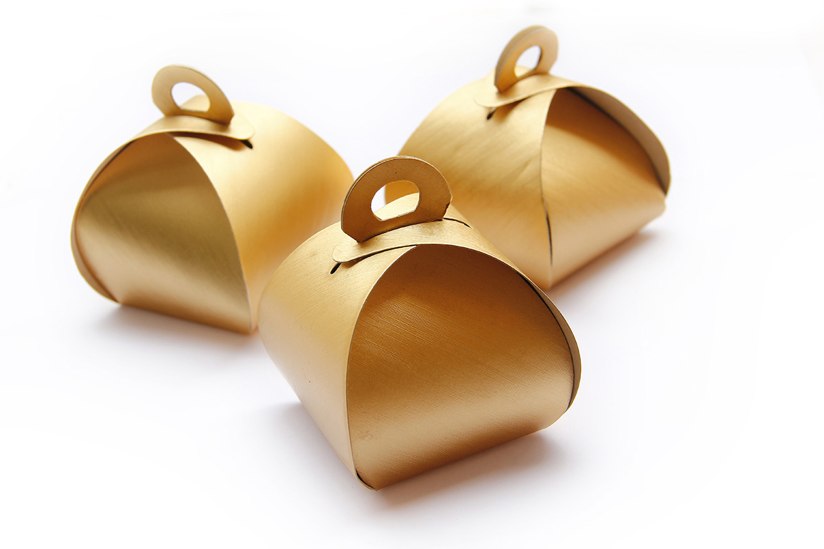 small-gold-paperboard